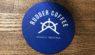 ラダーコーヒー(RUDDER COFFEE)/シャポー船橋/バリスタ世界チャンピオンが監修のコーヒースタンド