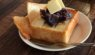 1 room coffee(ワンルームコーヒー)/中板橋/あんバタートーストと店主さんの人柄が魅力のカフェ