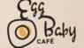 御徒町のおしゃれカフェ Egg Baby Cafe/プリンをメインに卵料理が絶品!