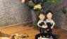 cafe オーマチ/川越【オーストリアで修行されたご夫妻が営むカフェ】